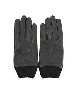 Rag & Bone   Sport Glove