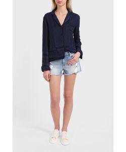 Cecilie Copenhagen | Pyjama Shirt Boutique1