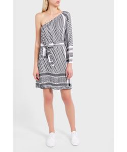 Cecilie Copenhagen | One Shoulder Dress Boutique1