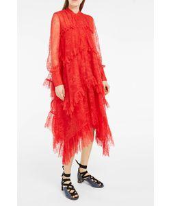 Erdem | Nigella Lace Dress Boutique1