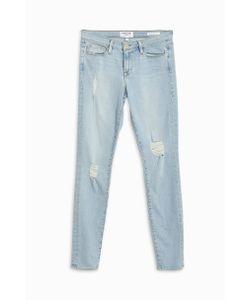 Frame Denim | Skinny De Jeanne Jeans