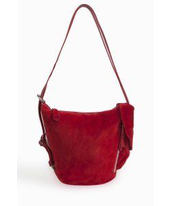 Manu Atelier   Mini Fernweh Bag Boutique1