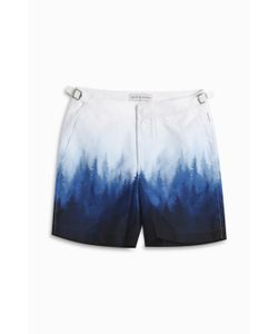 Orlebar Brown | Bulldog Mountain Swim Shorts Boutique1