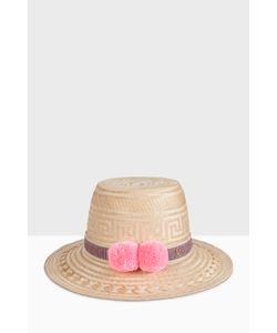 Yosuzi | Malina Hat Boutique1