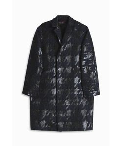 Martin Grant | Brocade Coat Boutique1