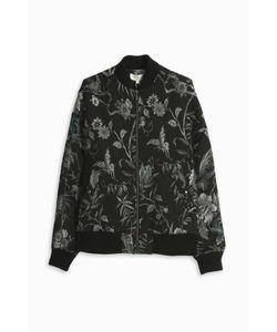 PAUL JOE   Womens Jacquard Lurex Jacket Boutique1