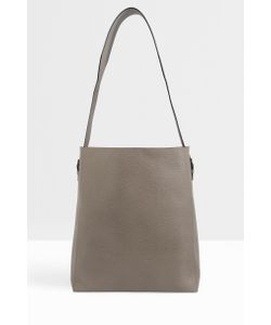 Valextra | Womens Soft Large Bucket Bag Boutique1