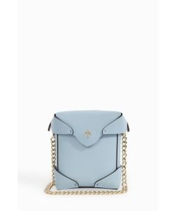 Manu Atelier | Micro Pristine Bag Boutique1