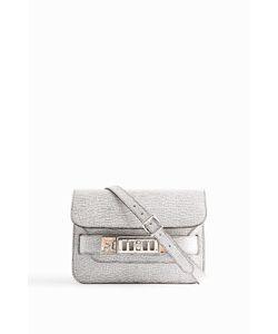 Proenza Schouler | Ps11 Classic Mini Bag Boutique1