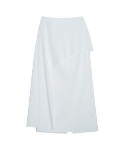 Tibi | Agathe Skirt Boutique1