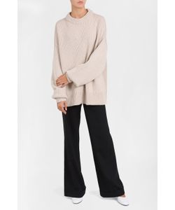 The Row | Womens Winona Trousers Boutique1