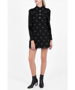 Giamba | Womens Cat Dress Boutique1