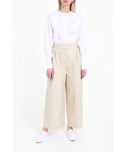 The Row | Lado Trousers Boutique1