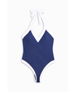 Heidi Klein | Cape Cod One Piece Swimsuit Boutique1