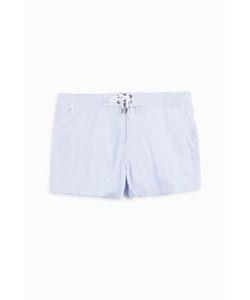 Sundek | Mens Low Rise Boardshorts Boutique1