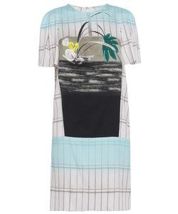 Peter Pilotto | Romy Ss Printed Dress