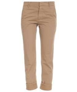 Band Of Outsiders | Lk1 Chino Pant