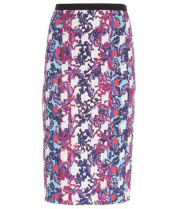 Peter Pilotto | Erin Printed Skirt