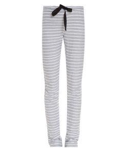 Lemlem | Tara Stripe Pants
