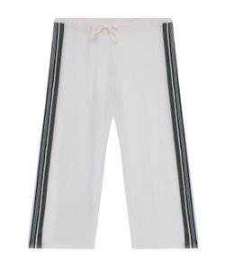 Lemlem | Rucha Cropped Pants