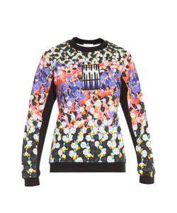 Peter Pilotto | Rock Printed Sweatshirt