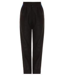 Roksanda | Marre Stretch Wool Trouser