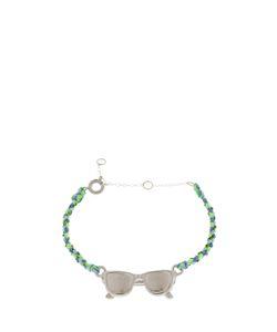 Venessa Arizaga | Shady Lady Bracelet
