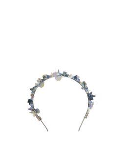 Eugenia Kim | Ariana Headband