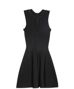 ISSA LONDON | Bay Milano Dress