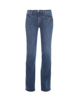 Frame Denim | Le High Flared Jeans