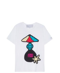 Michaela Buerger | Summer Love T-Shirt