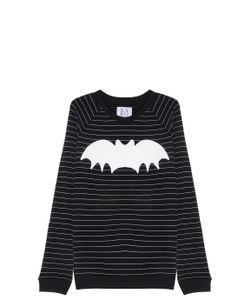 Zoe Karssen | Bat Sweater