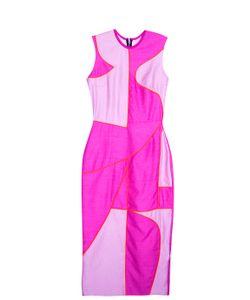 Roksanda   Kerrigan Dress