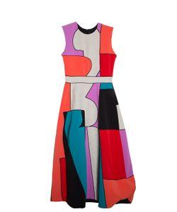 Roksanda   Ossington Dress