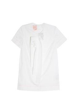 Roksanda   Fenton Shirt