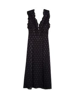 Cushnie Et Ochs | Ruffled Dress