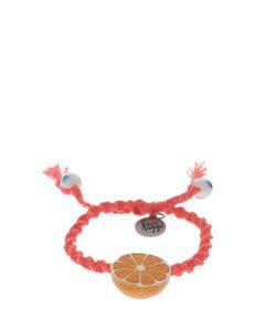 Venessa Arizaga   Slice Bracelet