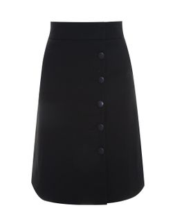 Tibi   Anson Skirt