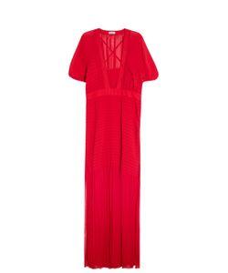 ISSA LONDON | Hayes Dress