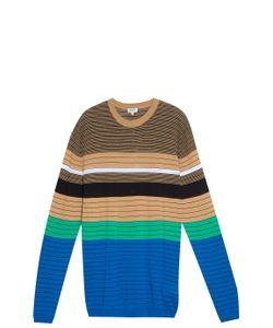Kenzo | Striped Sweater