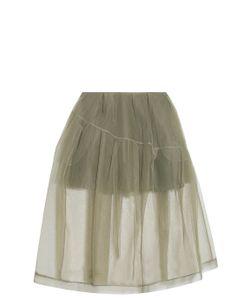 Simone Rocha | Tulle Skirt