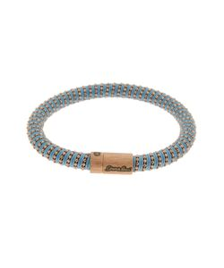 Carolina Bucci | Rose Gold Twister Bracelet