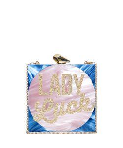 Kotur | Lady Luck Clutch
