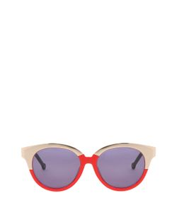 Preen by Thornton Bregazzi | Bristol Sunglasses