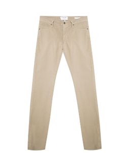 Frame Denim | Lhomme Chino Trousers
