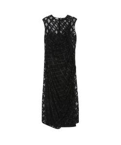 Simone Rocha | Embroidered Dress