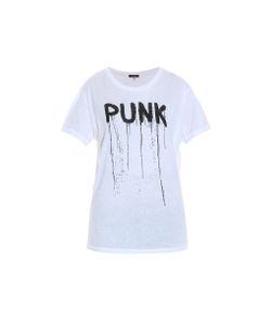 R13   Punk T-Shirt