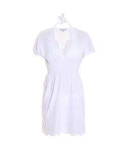 Heidi Klein | Ruched Dress