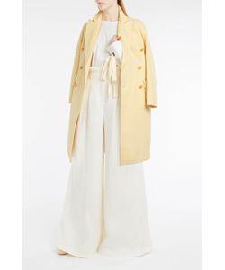 The Gigi | Carmen Coat Boutique1