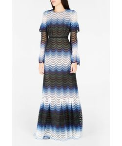 Erdem   Gwyneth Guipure Lace Gown Boutique1